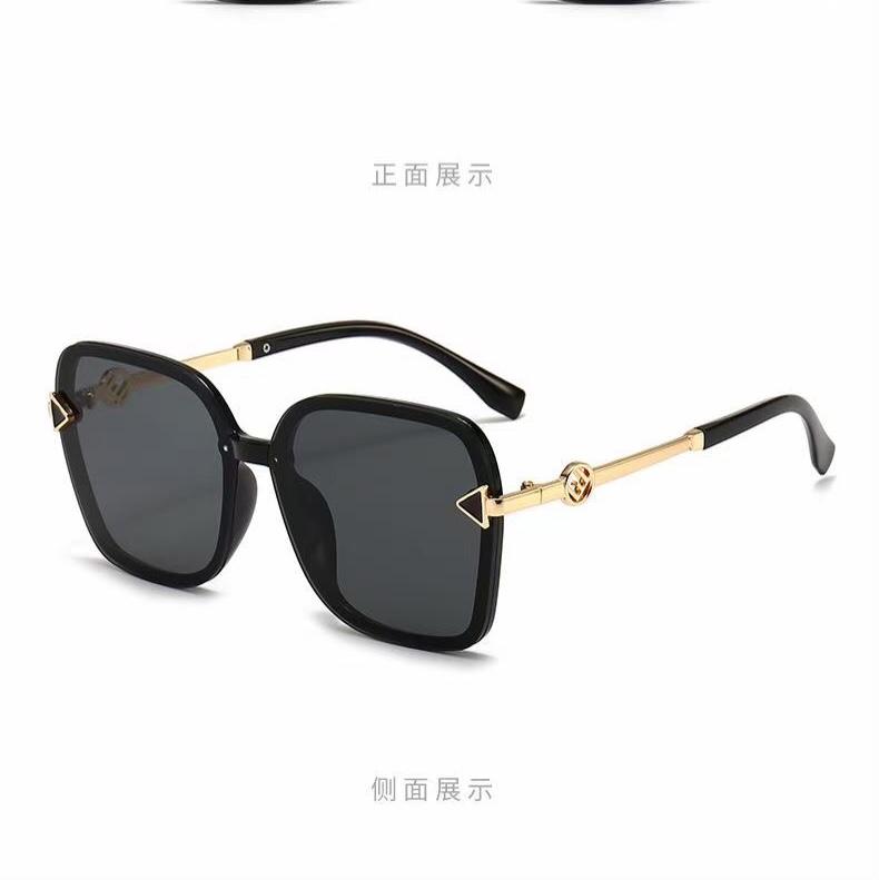 6056时尚眼镜