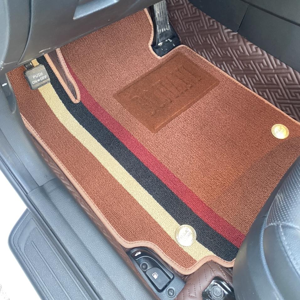 现代名图索纳塔八伊兰特领动朗动专车专用360航空软包脚垫