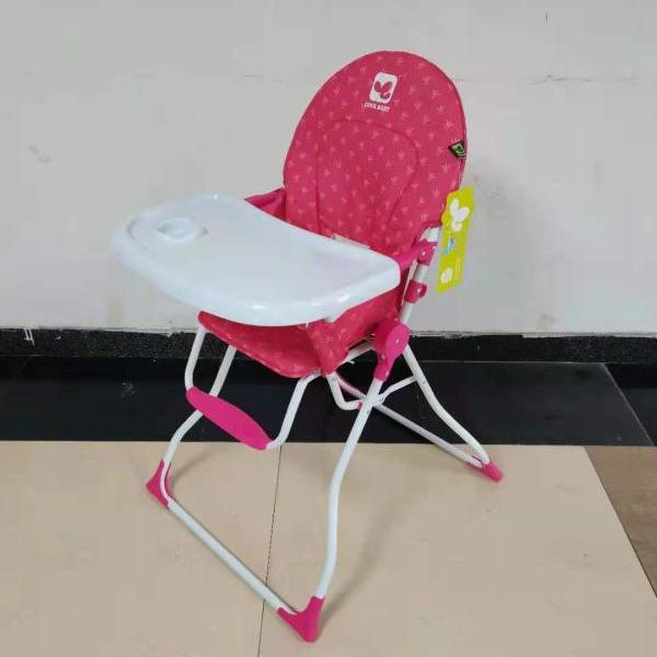 H003婴儿床