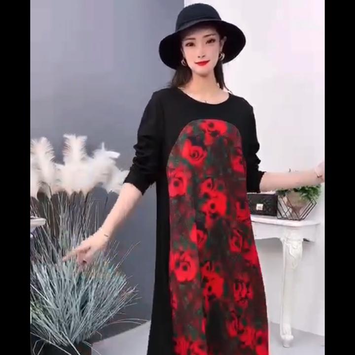 新款韩版时尚休闲舒适大气典雅