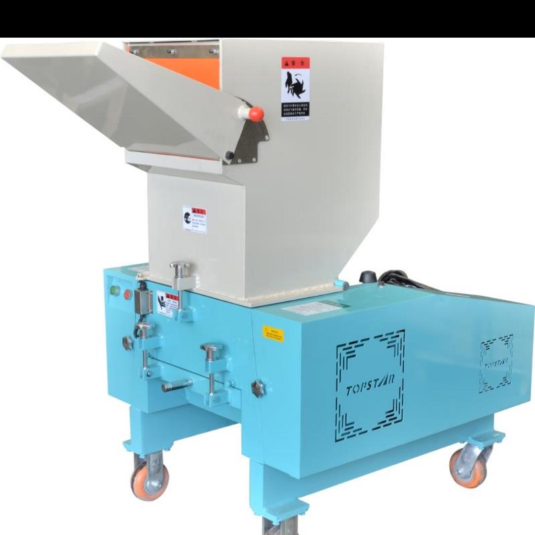 朗格注塑机卧式液压小型成型机注塑注射机压塑啤机辅机冷水机粉碎机等周边机械原厂出品