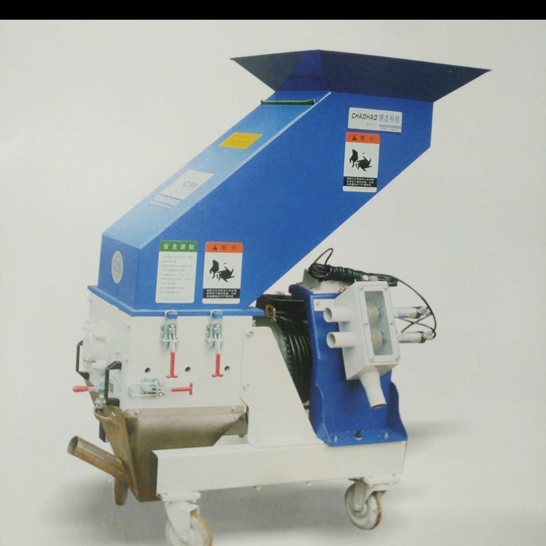 朗格注塑机卧式液压小型成型机注塑注射机压塑啤机辅机冷水机粉碎机等周边机械诚信经营