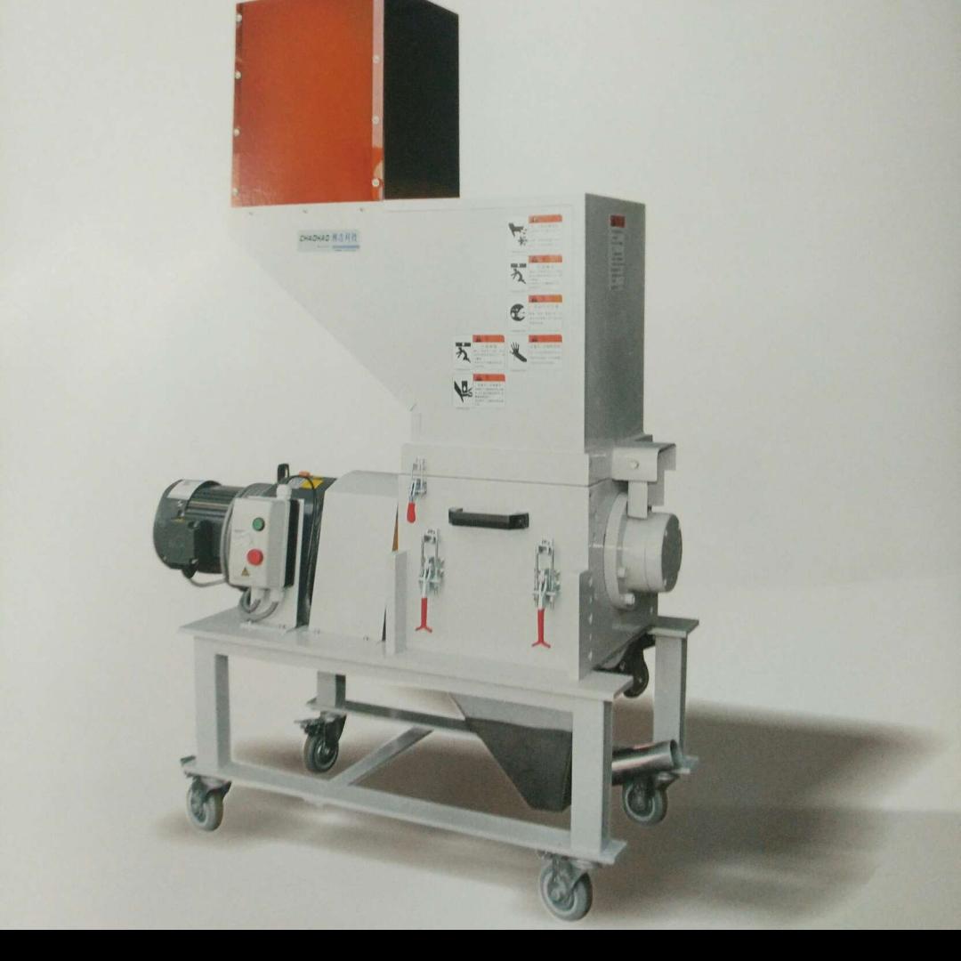 朗格注塑机卧式液压小型成型机注塑注射机压塑啤机辅机冷水机粉碎机等周边机械价格优