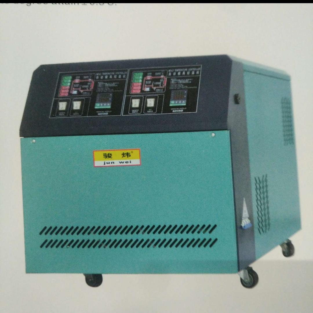 朗格注塑机卧式液压小型成型机注塑注射机压塑啤机辅机冷水机粉碎机等周边机械质量保障