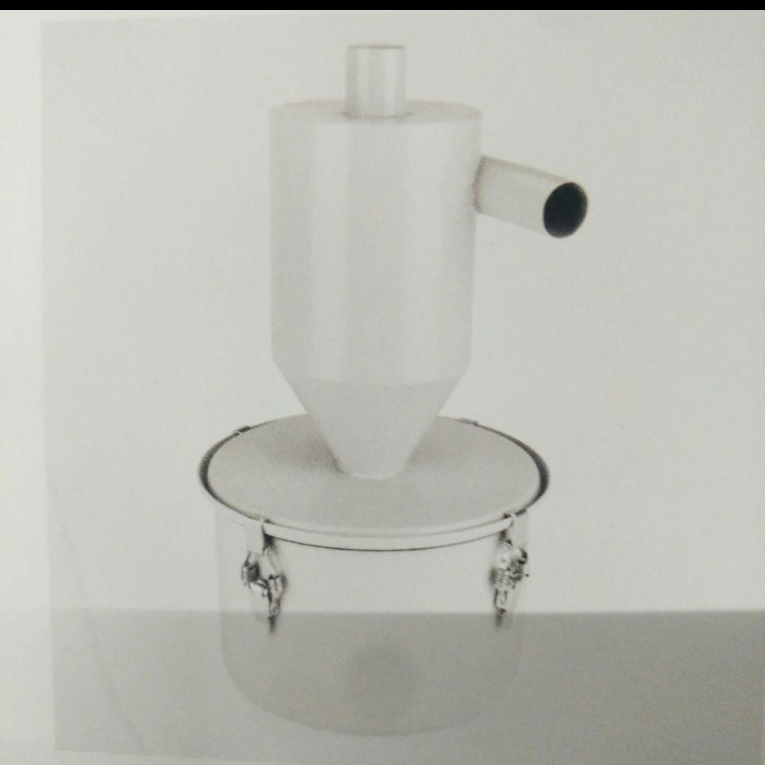 新品朗格注塑机卧式液压小型成型机注塑注射机压塑啤机辅机冷水机粉碎机等周边机械