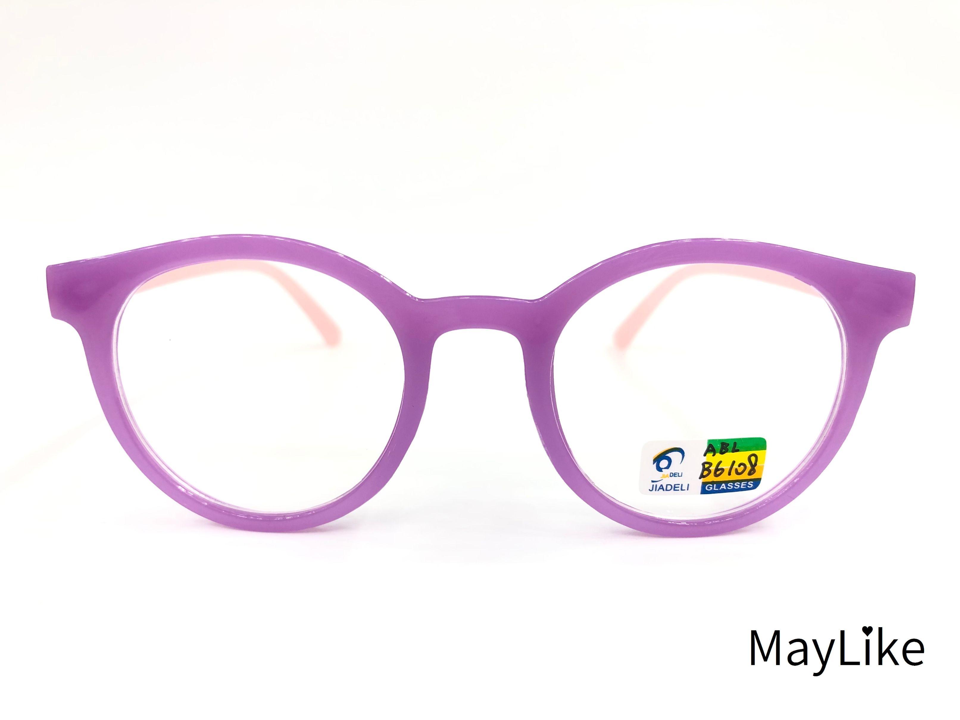 22837-2801 儿童 潮韩版 防蓝光 电脑 手机 护目镜 护眼 批发