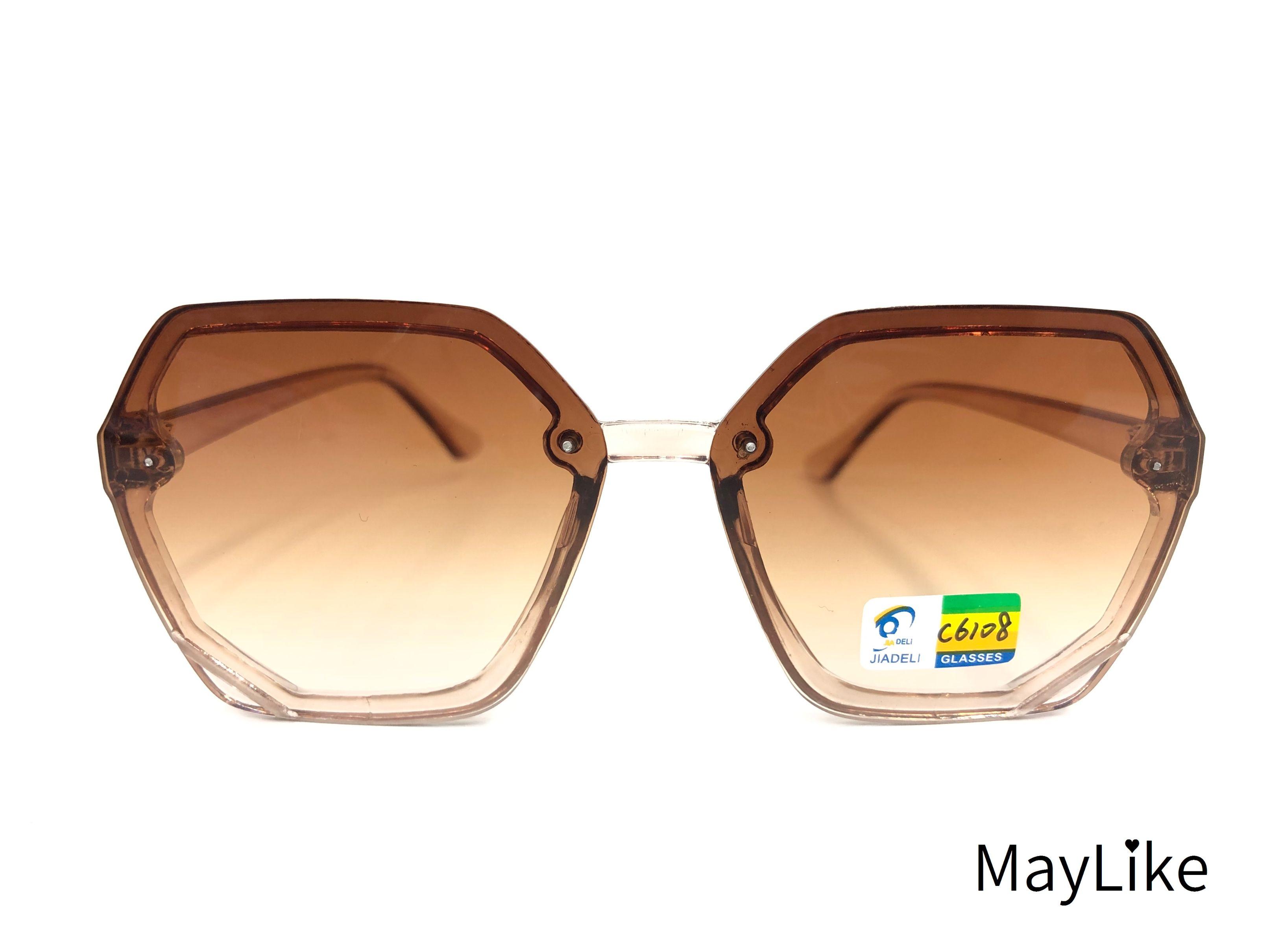 22837-2921 儿童 潮韩版 防紫外线 户外运动太阳镜 护眼 批发