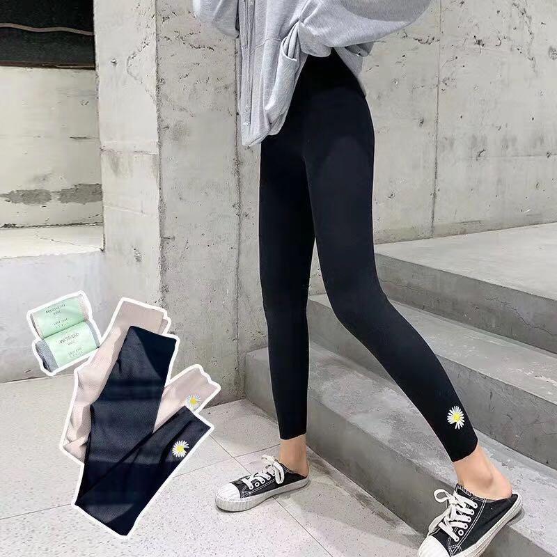稚菊裤,时尚,舒适,美腿欢迎选购