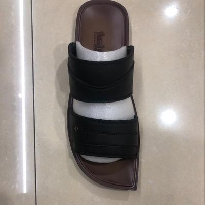 2020新品防滑凉鞋