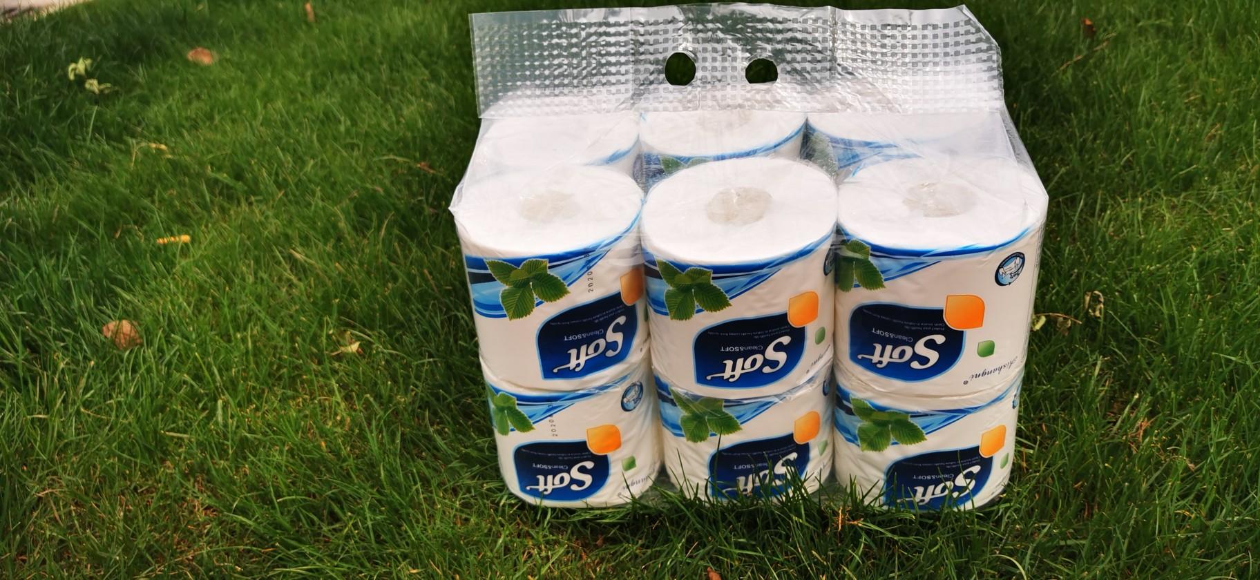 厂家直销4层纸巾卷纸卷筒纸柔顺厕纸纸巾餐巾纸
