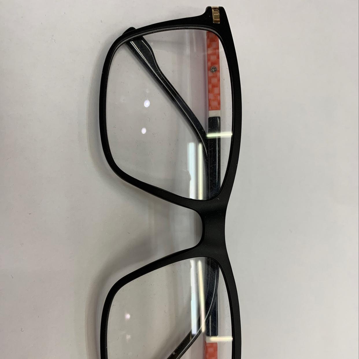 外贸眼镜架