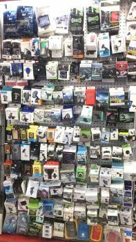 汽车车载手机支架 吸盘 出风口夹 仪表台 磁吸等 多款式多类别
