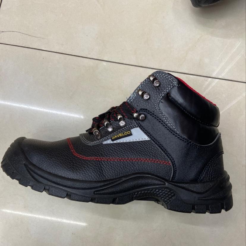 劳保防护鞋,工业鞋