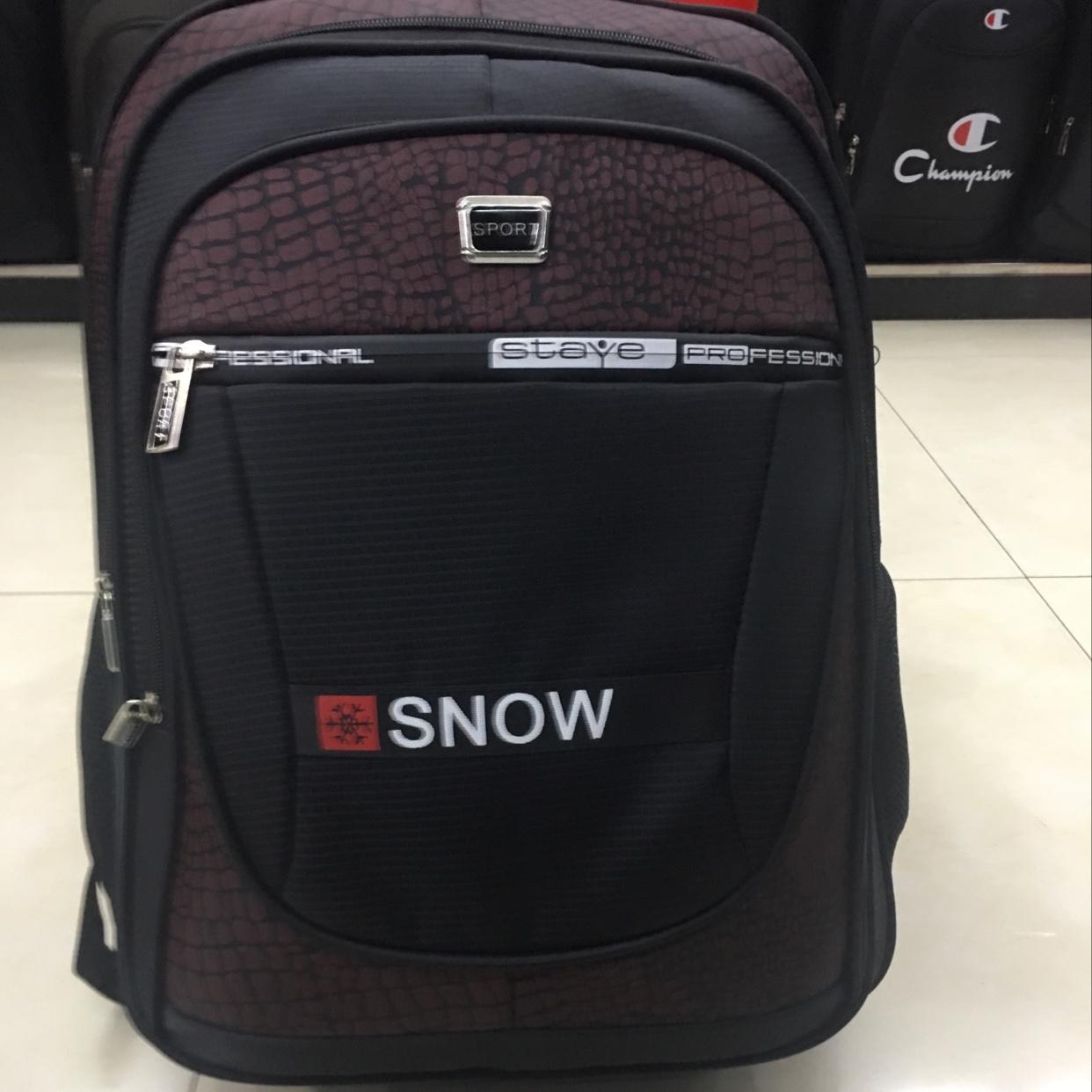 M300电脑休闲背包