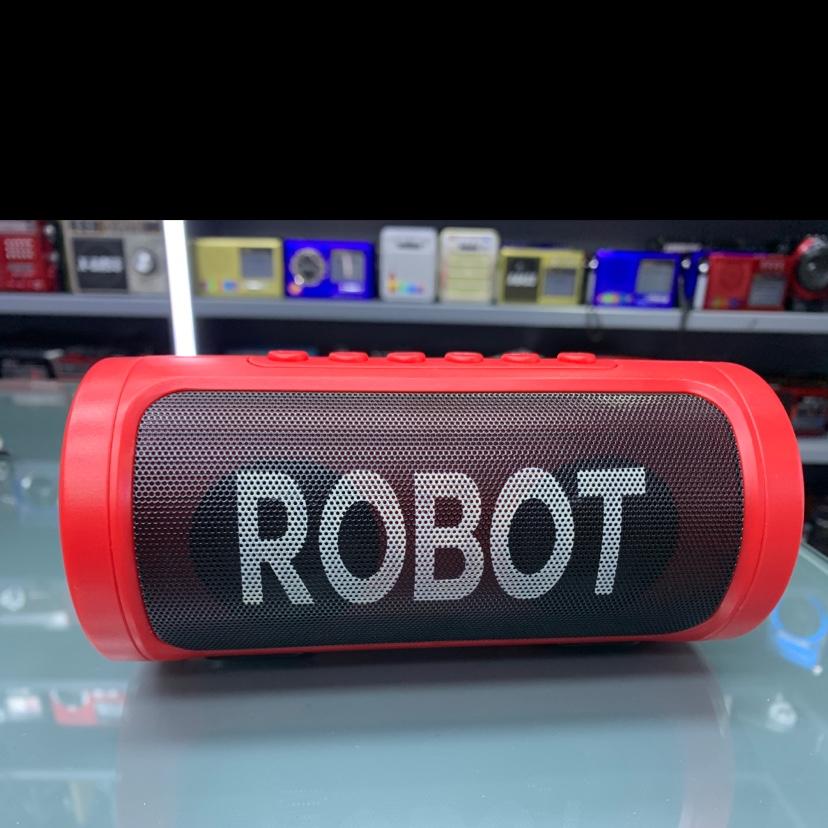 RT-353BT 新款音响,一件60台0.094