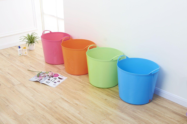 儿童洗澡桶宝宝浴桶泡澡桶超大号加厚塑料沐浴桶婴儿浴盆澡盆031