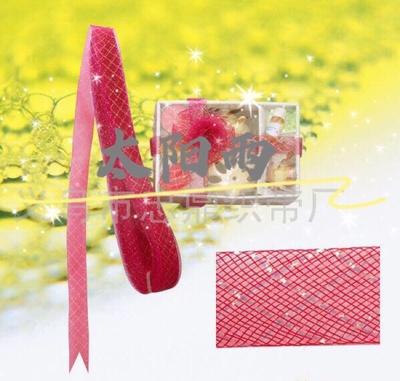 装饰花,包装材料