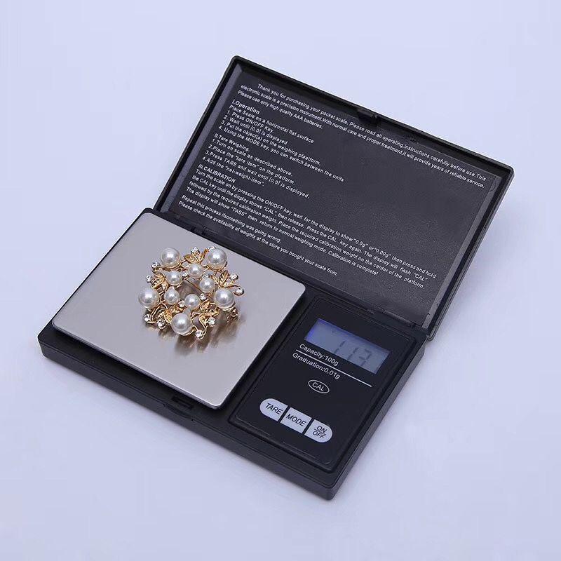电子珠宝秤 CS珠宝秤 黄金秤 克重秤 小秤15116