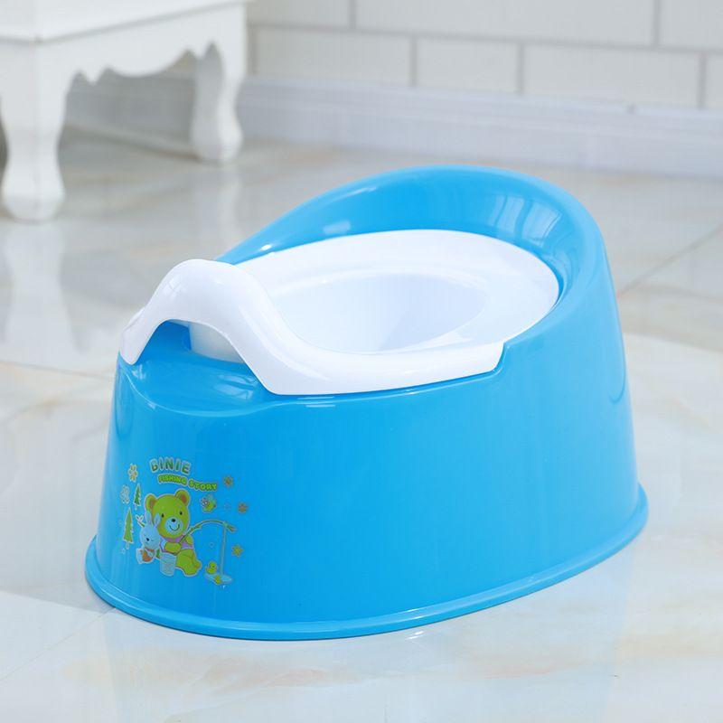 直销儿童马桶便盆尿盆便携宝宝坐便防溅尿儿童座便器