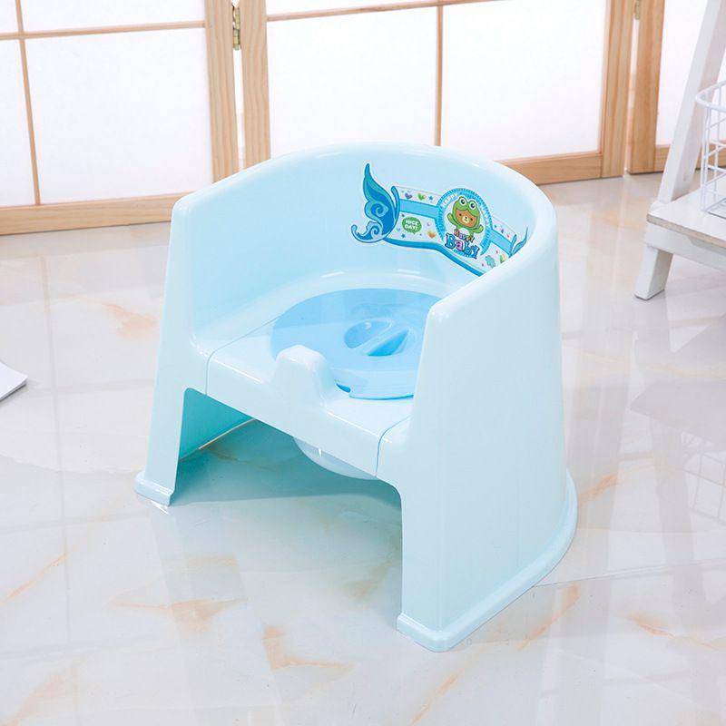 直销现货儿童座便器可拆卸便捷式宝宝椅子便盆防滑婴儿坐便器