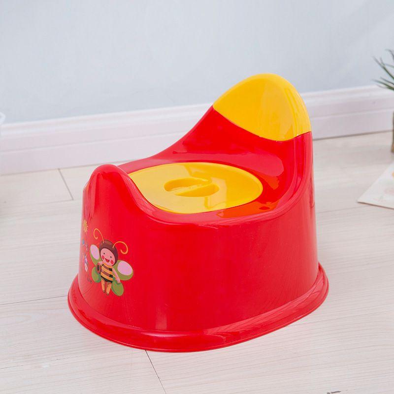 直销男女宝宝座便器靠背儿童座便器儿童便盆8030