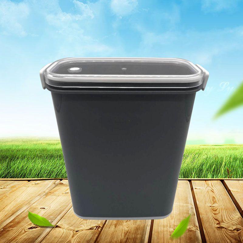 直销饭盒微波炉专用保鲜盒饭盒套装便当盒带盖长方圆形保鲜碗