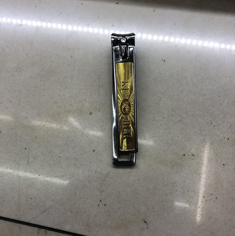 碳钢指甲刀