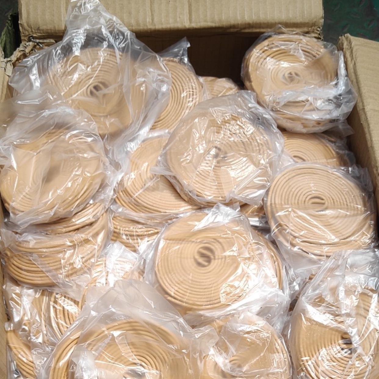 散装高档蚊香线香出口外贸贴牌生产高档精装蚊香