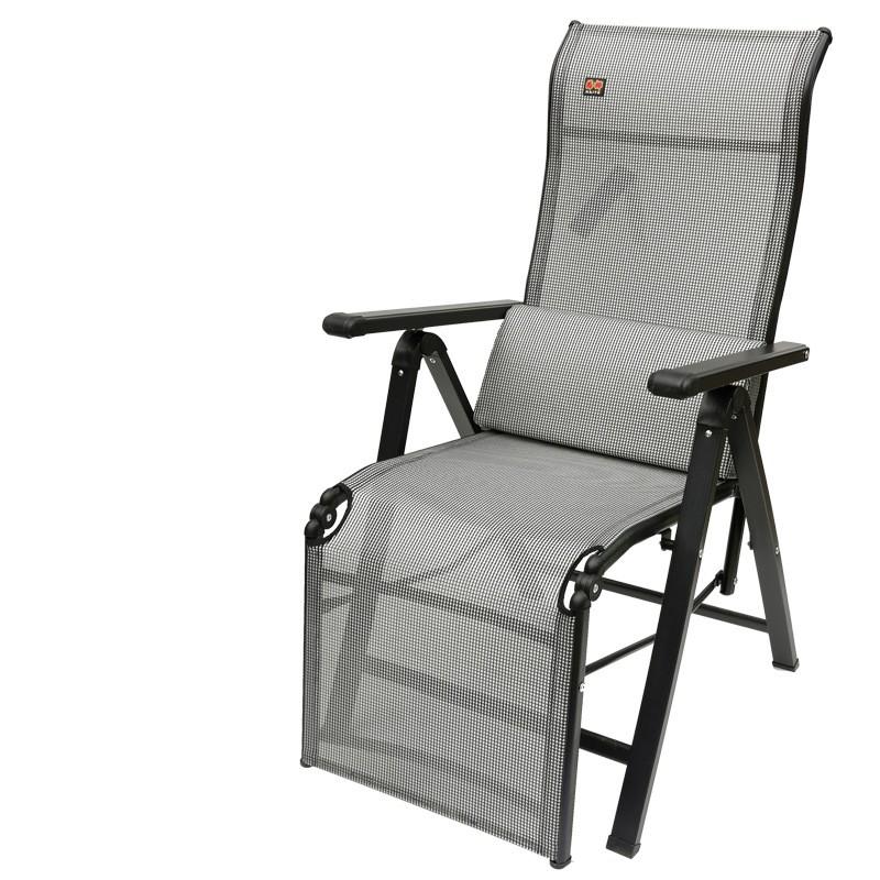 豪华躺椅 家用休闲椅 办公椅 午睡椅 午睡床 折叠椅 躺椅 电脑椅