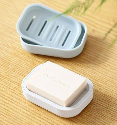 TY-6643 日式皂盒