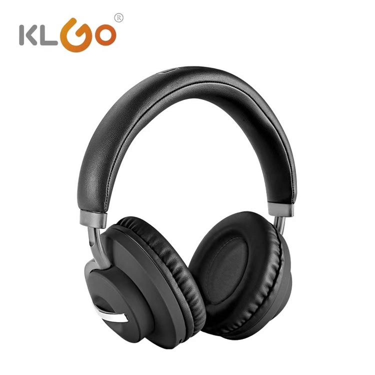 KLGO酷为B7蓝牙耳机