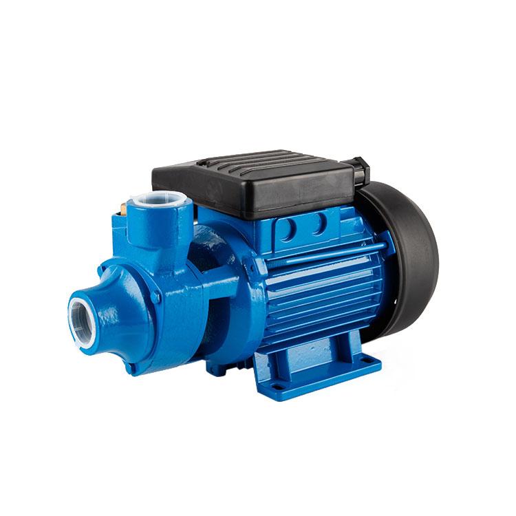 IDB Series Clean water pump high pressure Pumps for house