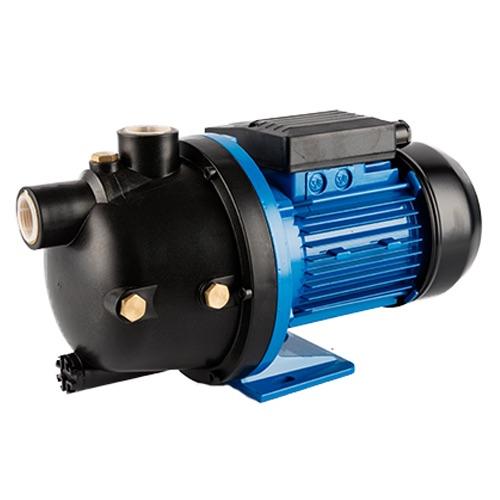 JET-P series self priming  electric Pressure Jet Water Pump
