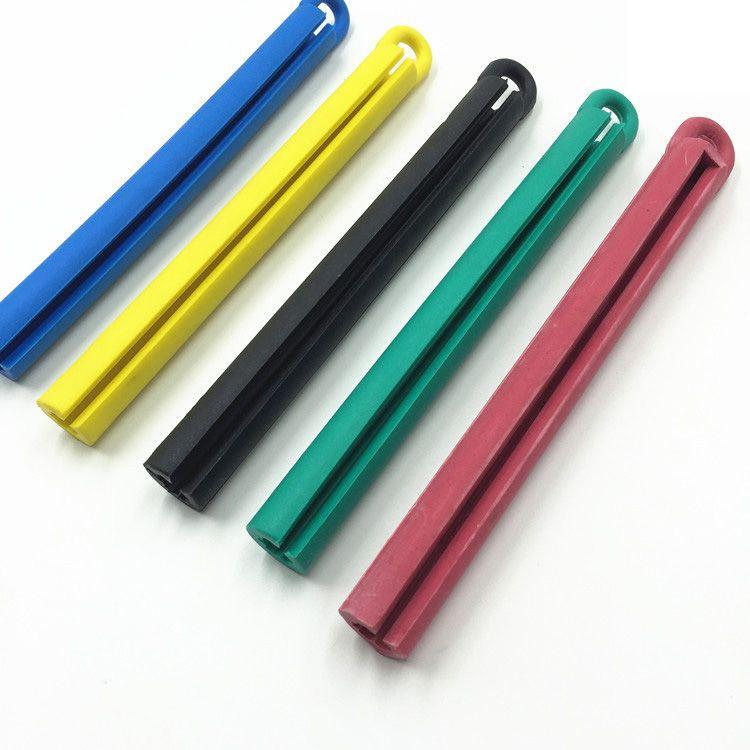 台球杆吊杆器 挂杆器 吊棍 保养 橡胶  长