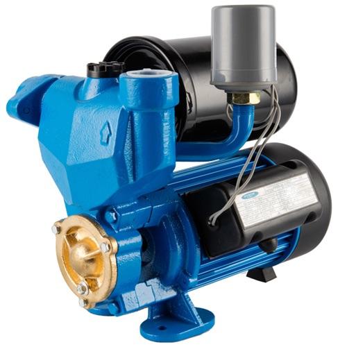 WZB series Self-priming vortex pump with High Quality