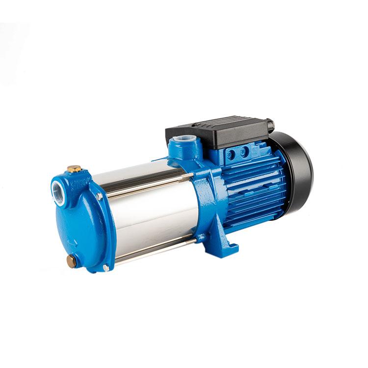 MH series horizontal multi-stage centrifugal pump
