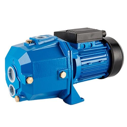 DP Series Self-priming Deep Well  high pressure Water Pump