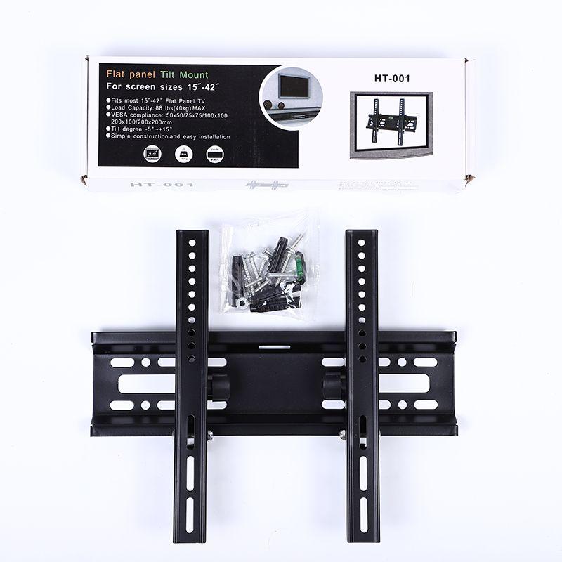 14-42电视可调架电视架,电视支架,电视挂架,电视吊架,电视推车,电视通用架