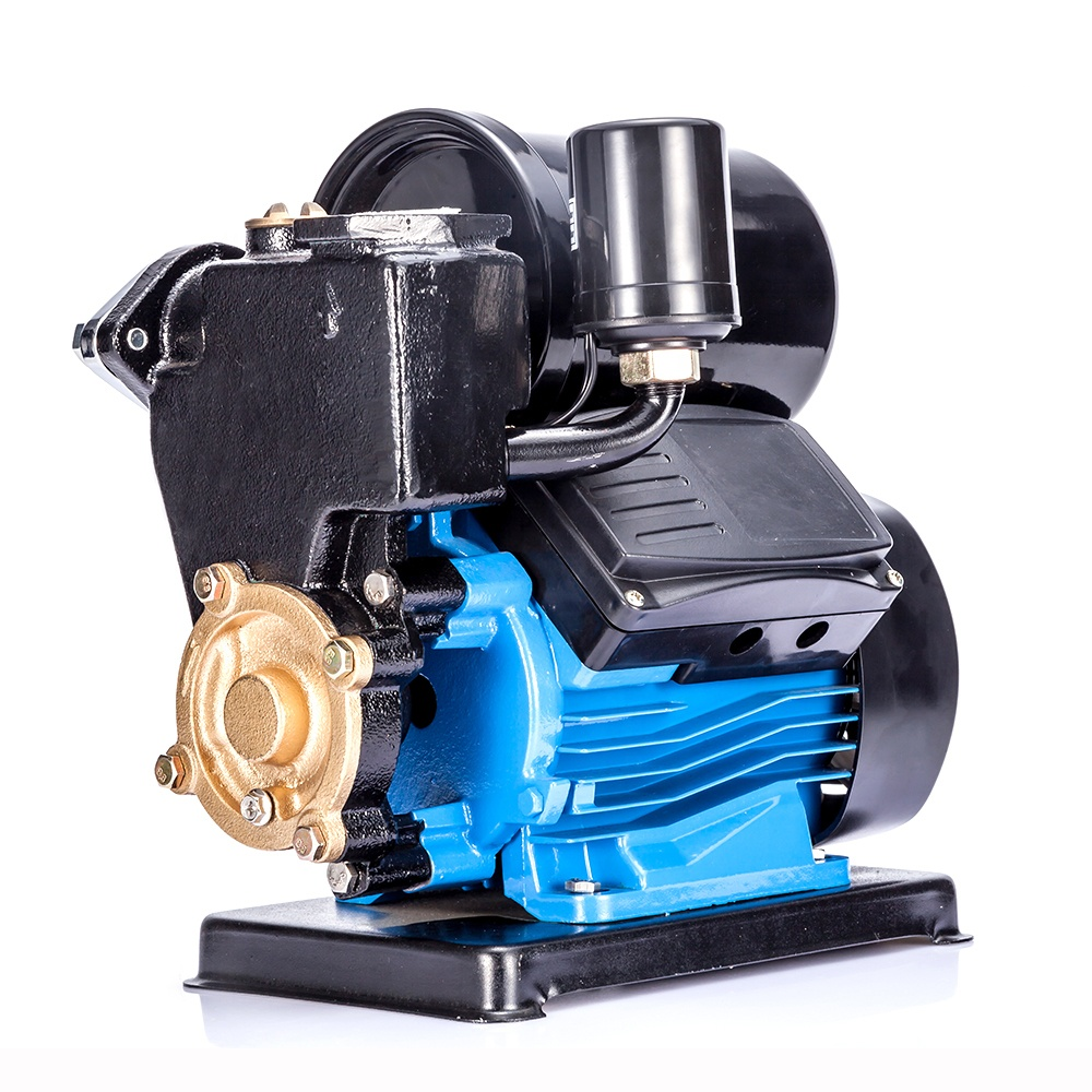 Self sucking Electric pompa 0.5HP PS 50 Auto Water Pump