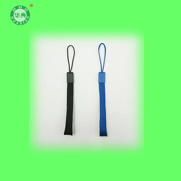 软胶PVC环保服装箱包卡通行李牌皮标挂件6