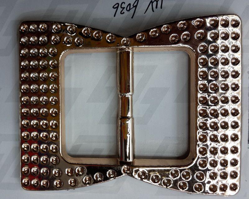 塑料扣 电镀腰扣 箱包扣 装饰扣