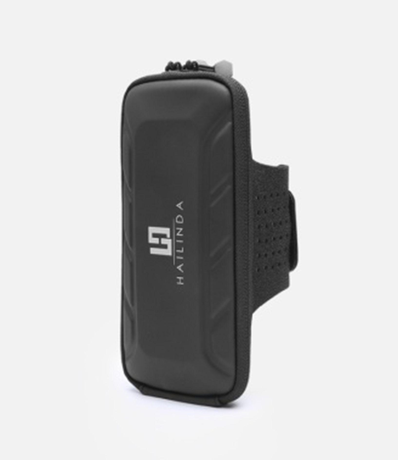 义乌好货 运动手机包臂包HLD-1432/303