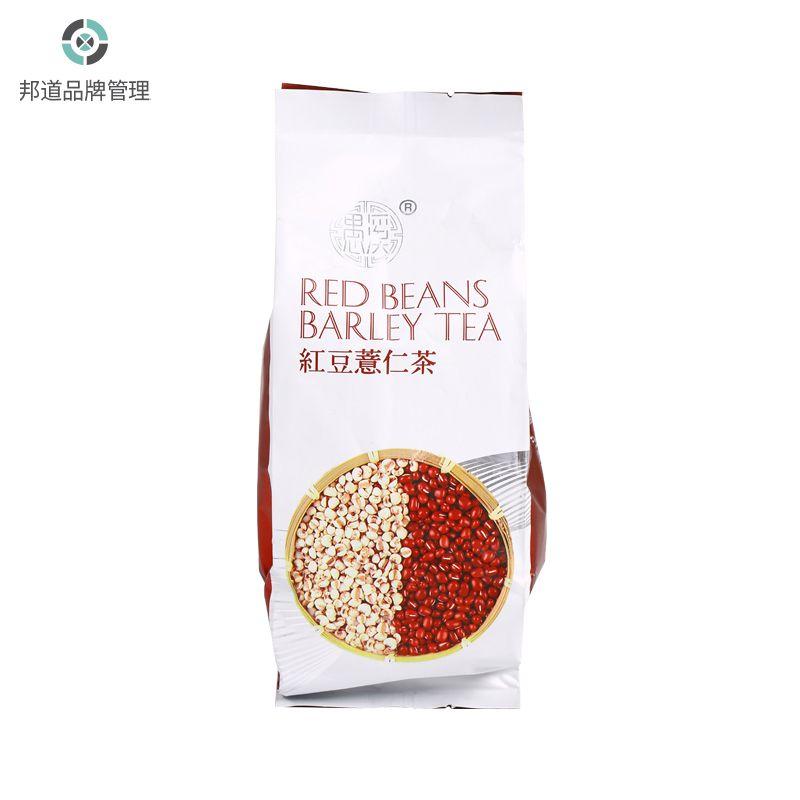 【健康满分 祛湿消肿】养生红豆薏米茶320g/袋*2