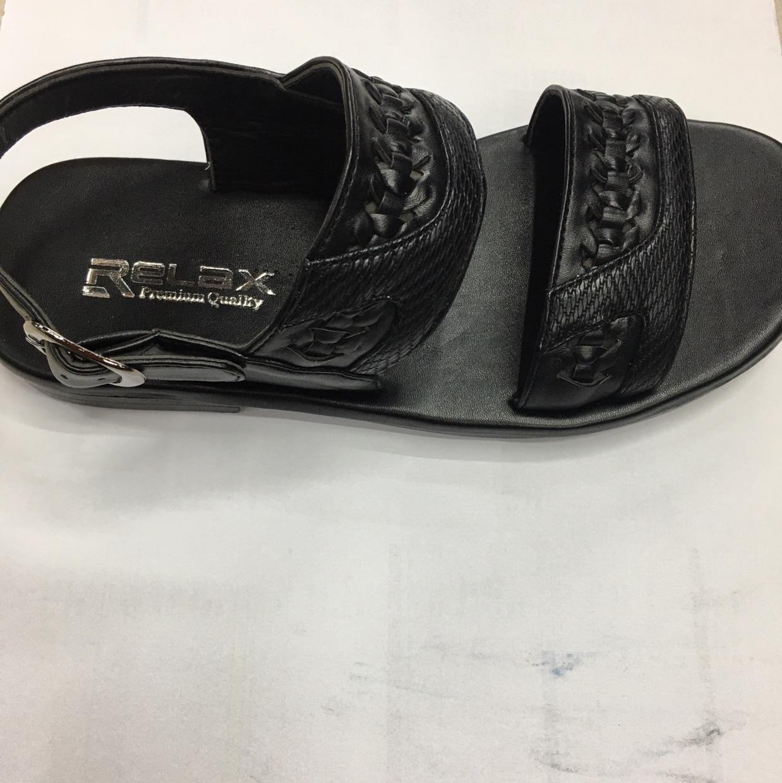 拖鞋 凉鞋 沙滩鞋,大小码都可以订做,订做外贸适合,PU材质