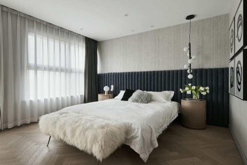 橡木人字mt35北欧美式风格大自然原木色客厅卧室家用原木实木地板强化复合木地板