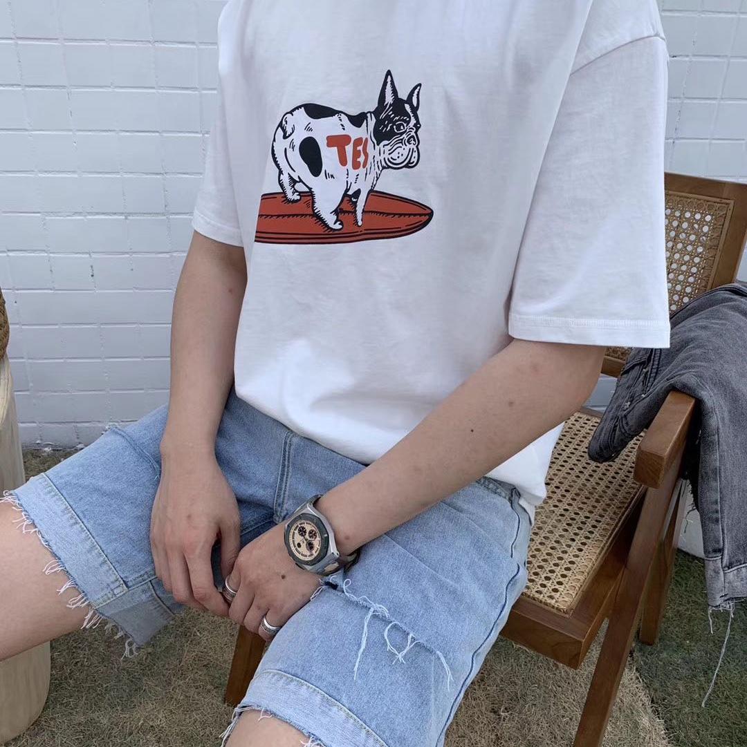 韩版休闲男装