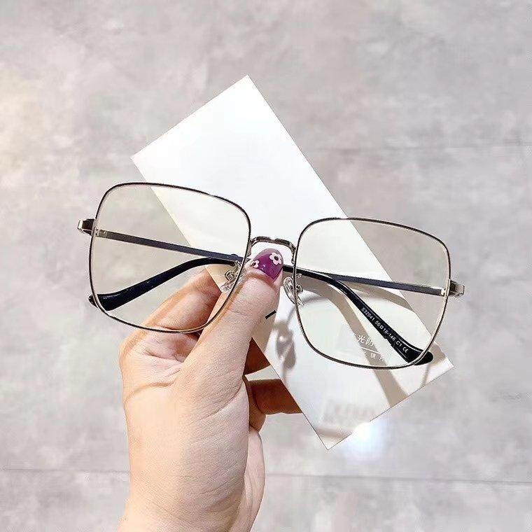 平光镜,近视眼镜,时尚,潮流百搭