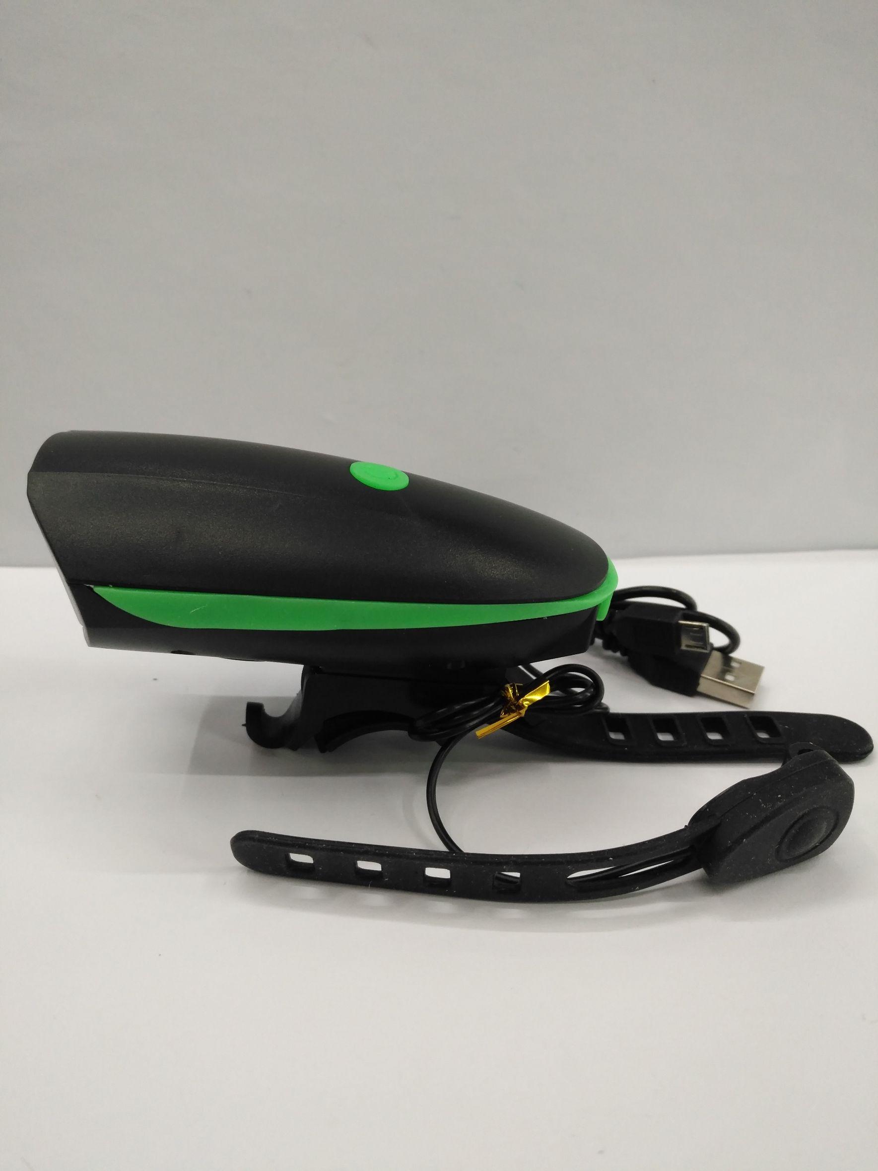 爆款自行车灯,喇叭灯,USB灯,骑行灯,安全灯,自行车装备