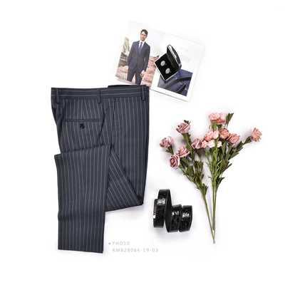 男裤YHD10-RMB28064