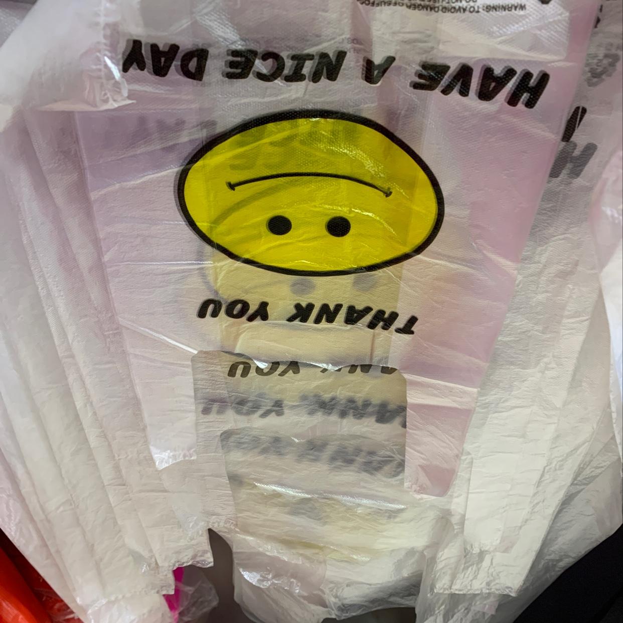 超市购物袋,垃圾袋,服务袋,自封袋,胶带
